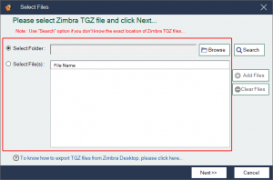 Zimbra to Office 365 Hybrid Migration Guide - Step-by-Step Process